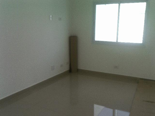 Casa 3 Dorm, Campo Grande, São Paulo (SO1038) - Foto 10