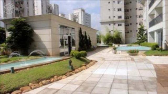 Total Imóveis - Apto 3 Dorm, Jardim Marajoara - Foto 2