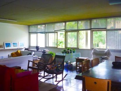 Total Imóveis - Casa 4 Dorm, Jardim Marajoara - Foto 5