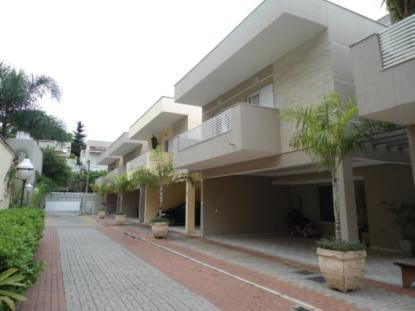 Condomínio Brooklin São Paulo