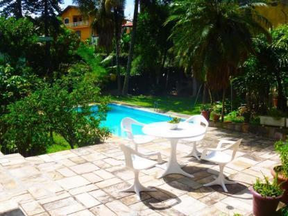Total Imóveis - Casa 4 Dorm, Jardim Marajoara - Foto 3