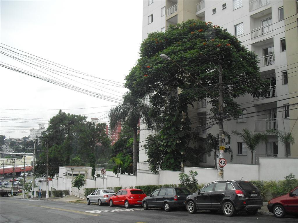 Apto 3 Dorm, Jardim Marajoara, São Paulo (AP9448) - Foto 13