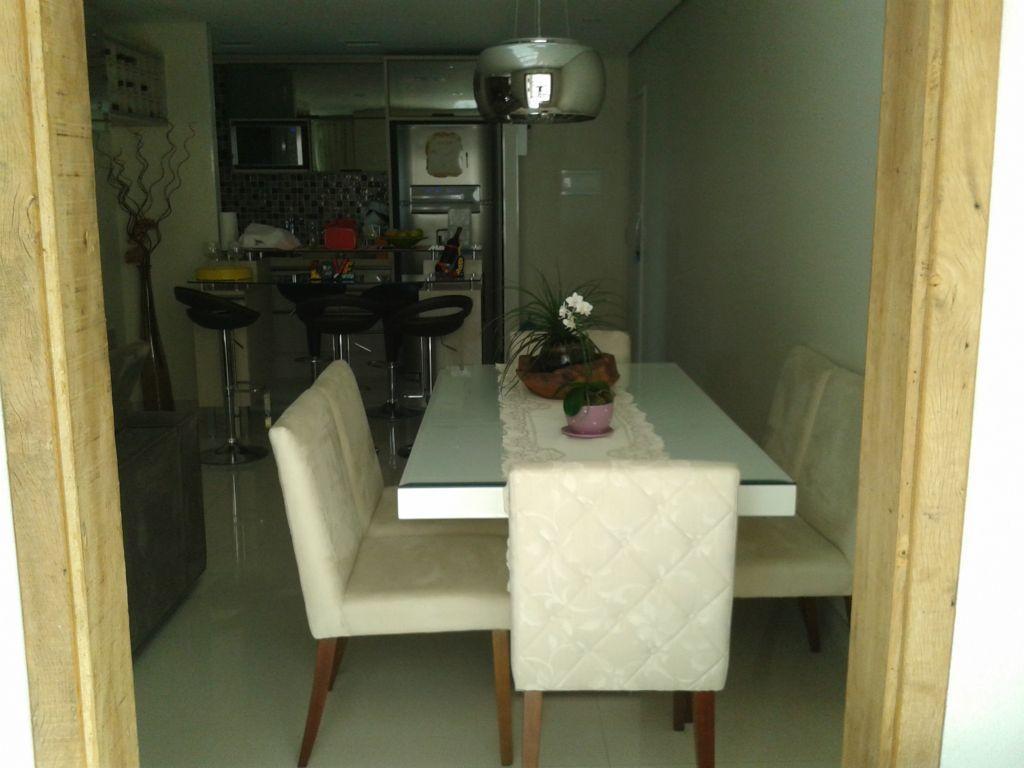 Total Imóveis - Apto 2 Dorm, Santo Amaro (329546) - Foto 4