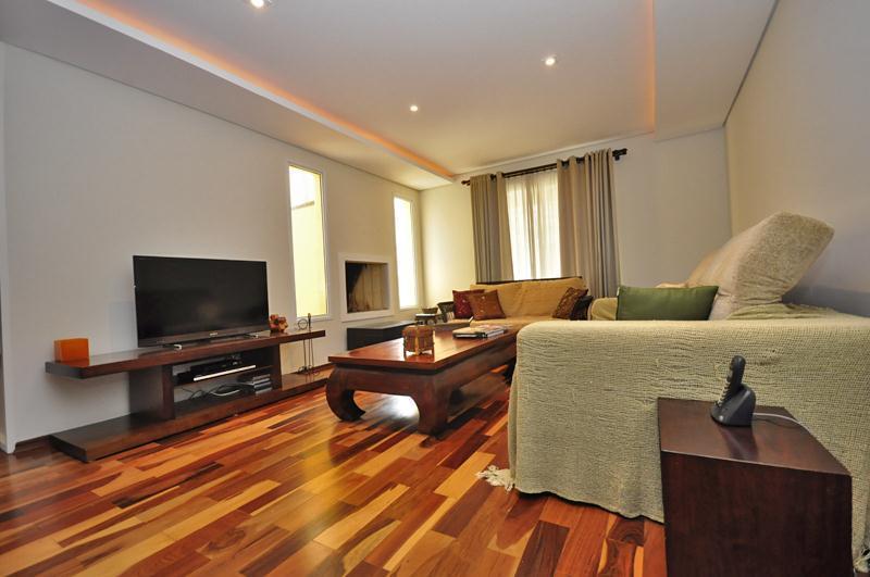 Im�vel: Paulista Im�veis - Casa 3 Dorm, Morumbi, S�o Paulo