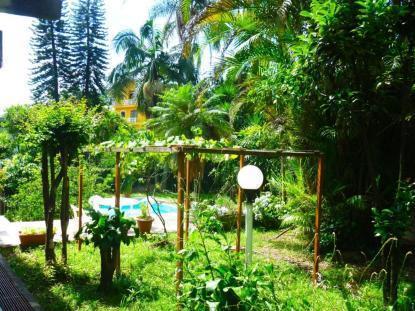 Total Imóveis - Casa 4 Dorm, Jardim Marajoara - Foto 4