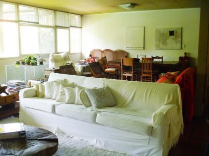 Total Imóveis - Casa 4 Dorm, Jardim Marajoara - Foto 6