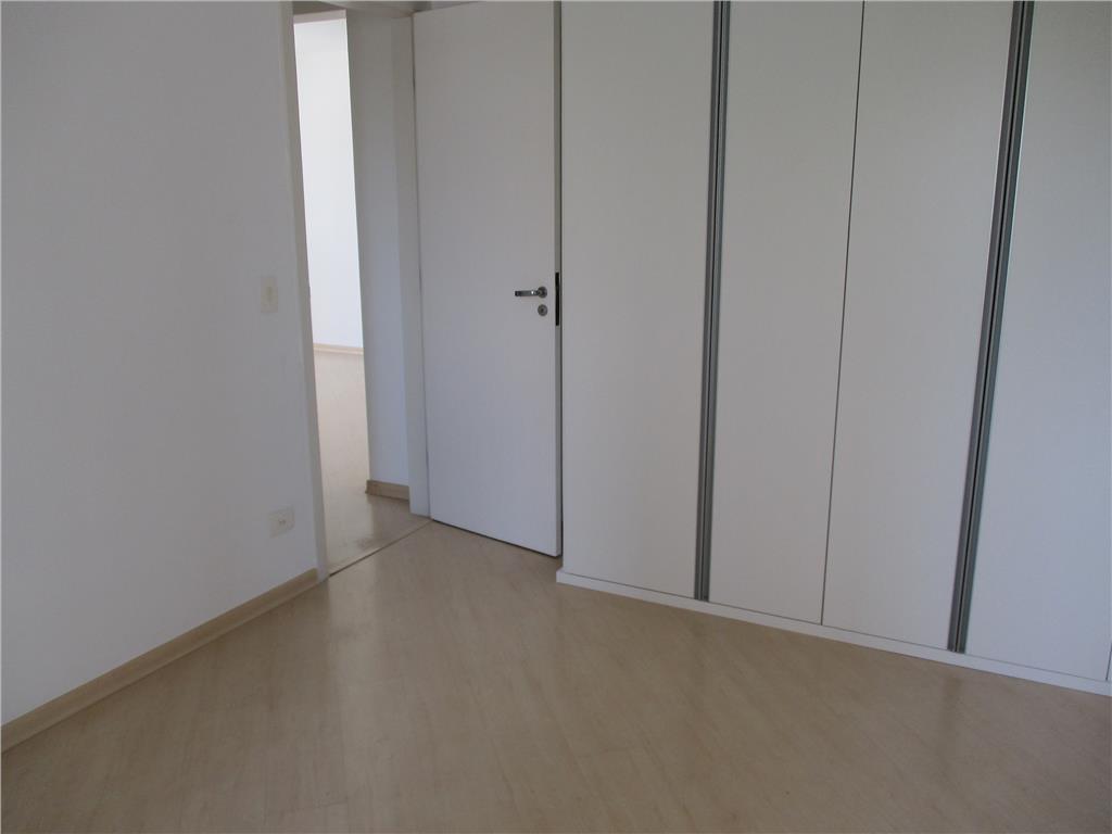 Total Imóveis - Apto 2 Dorm, Vila Mascote (367263) - Foto 4