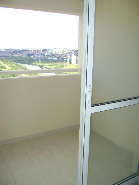 Total Imóveis - Apto 3 Dorm, Interlagos, São Paulo - Foto 5