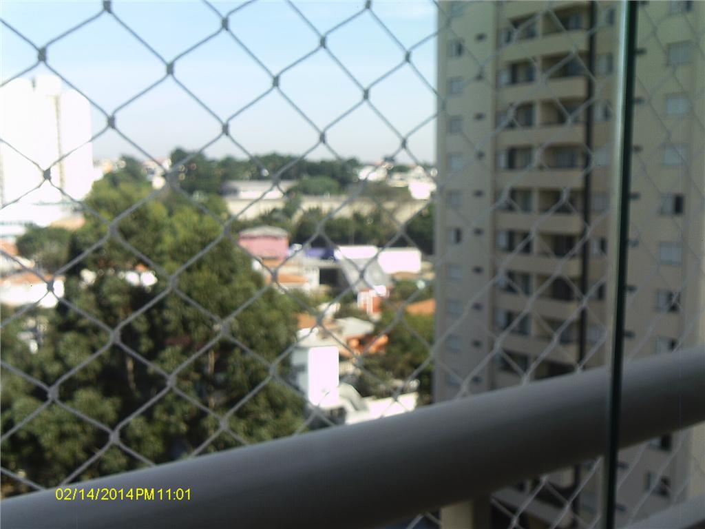 Torre Brisa - Foto 4