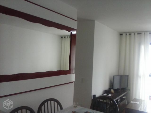 Total Imóveis - Apto 3 Dorm, Interlagos, São Paulo - Foto 4