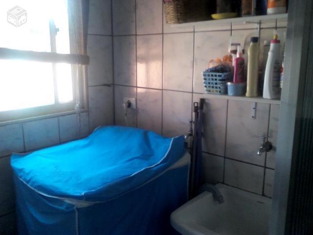 Total Imóveis - Apto 3 Dorm, Campo Grande (287287) - Foto 6