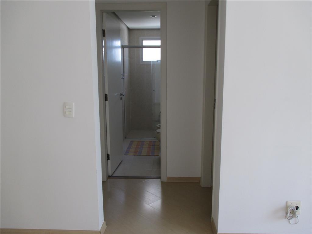 Total Imóveis - Apto 2 Dorm, Vila Mascote (367263) - Foto 5