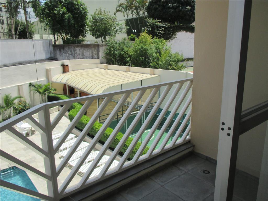Total Imóveis - Apto 2 Dorm, Vila Mascote (367263) - Foto 3