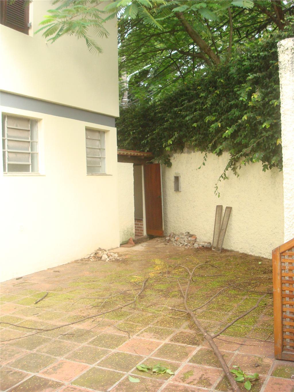 Casa 4 Dorm, Jardim Prudência, São Paulo (SO1097) - Foto 15