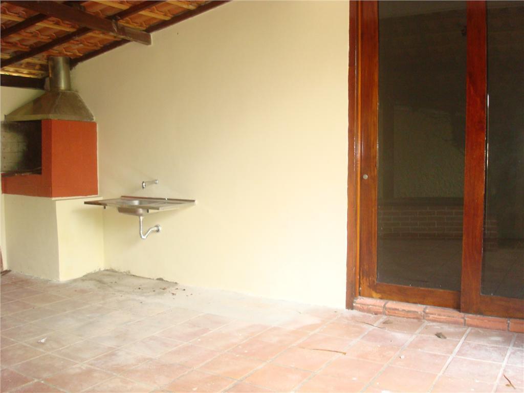 Casa 4 Dorm, Jardim Prudência, São Paulo (SO1097) - Foto 11