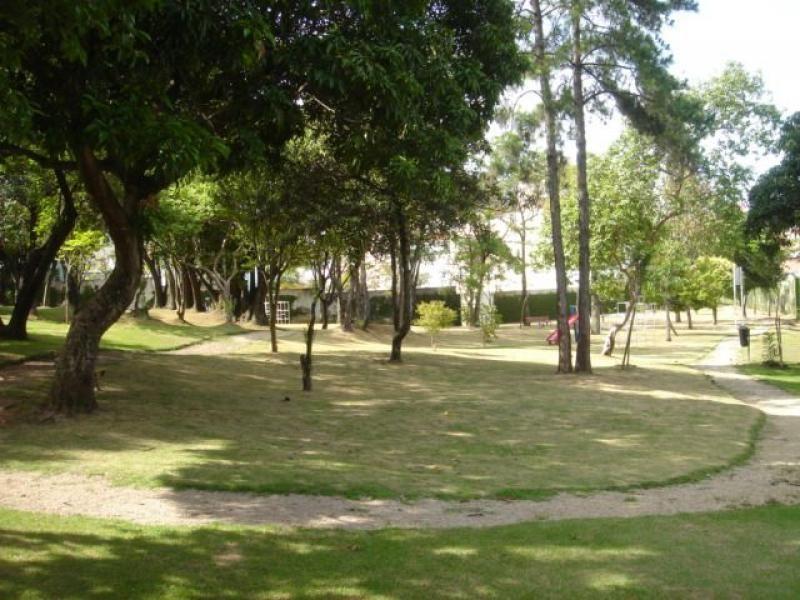 Casa 3 Dorm, Jardim Marajoara, São Paulo (SO1523) - Foto 14