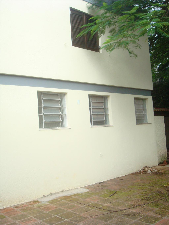 Casa 4 Dorm, Jardim Prudência, São Paulo (SO1097) - Foto 14