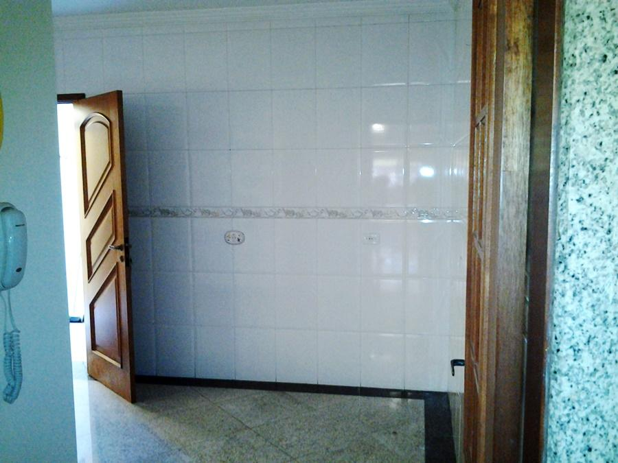 Total Imóveis - Casa 4 Dorm, Campo Grande (321425) - Foto 5