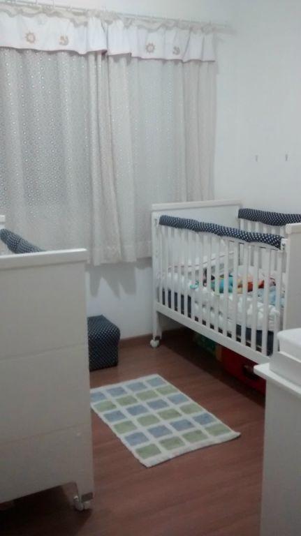 Total Imóveis - Apto 3 Dorm, Interlagos, São Paulo - Foto 3