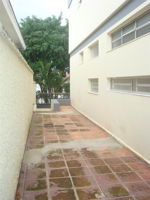 Casa 4 Dorm, Jardim Prudência, São Paulo (SO1097) - Foto 17