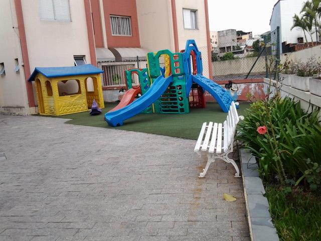 Condomínio Vila Inglesa - Foto 2