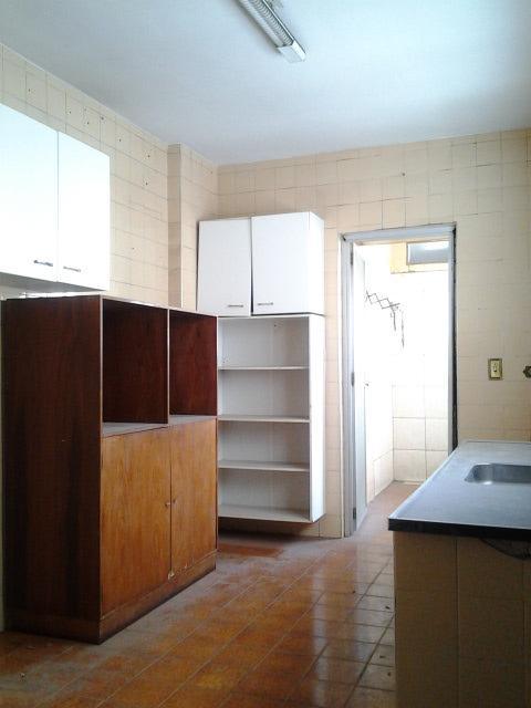 Total Imóveis - Apto 3 Dorm, Vila Olímpia (288184) - Foto 3