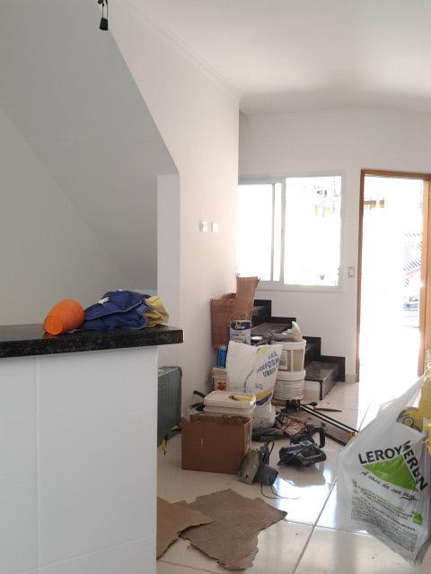 Casa 2 Dorm, Vila Campo Grande, São Paulo (SO1072) - Foto 6