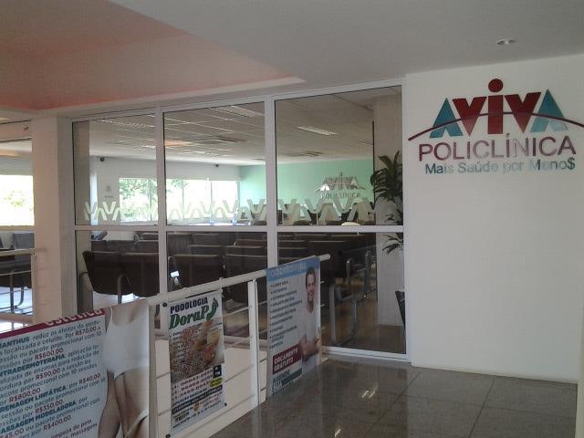 Total Imóveis - Sala, Cidade Dutra, São Paulo - Foto 2