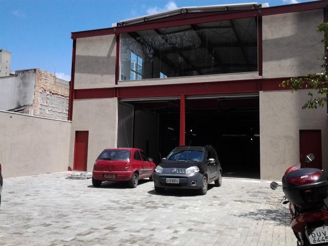 Total Imóveis - Casa, Pinheiros, São Paulo - Foto 3