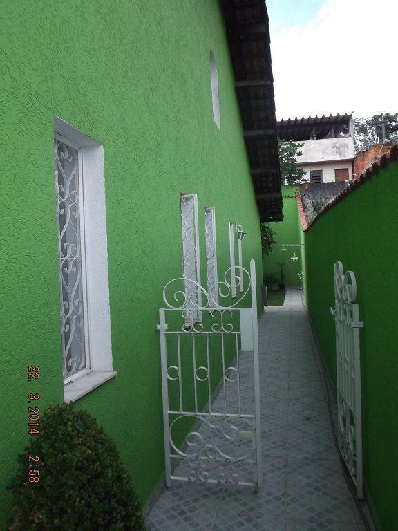 Total Imóveis - Casa 3 Dorm, Interlagos, São Paulo - Foto 5