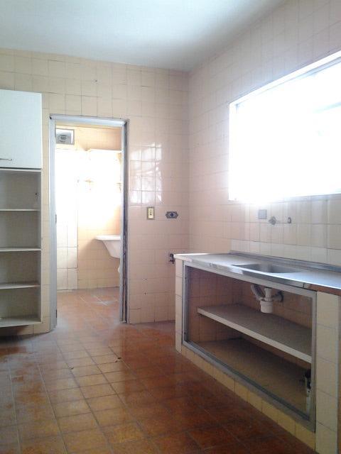 Total Imóveis - Apto 3 Dorm, Vila Olímpia (288184) - Foto 2