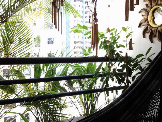 Total Imóveis - Apto 2 Dorm, Vila Mascote (287719) - Foto 4