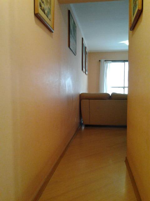 Total Imóveis - Apto 2 Dorm, Vila Olímpia (288546) - Foto 6