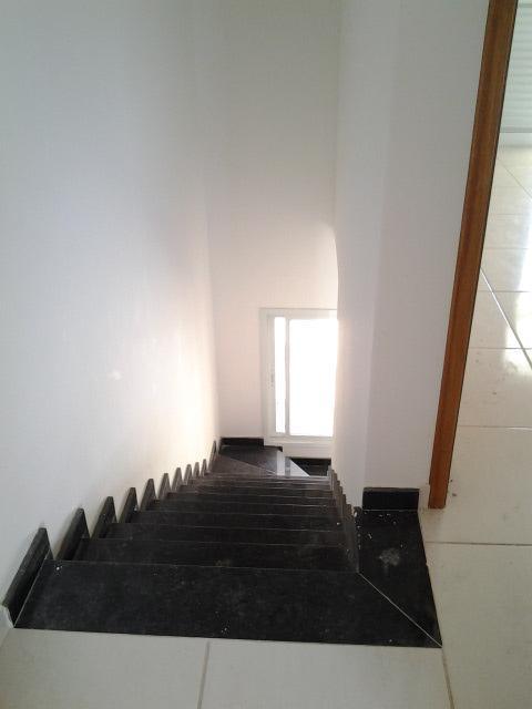 Casa 2 Dorm, Vila Campo Grande, São Paulo (SO1072) - Foto 15