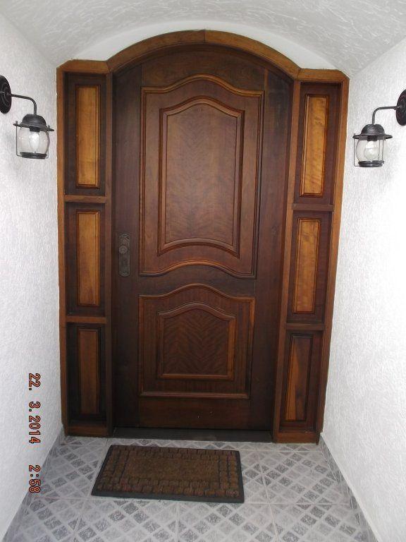 Total Imóveis - Casa 3 Dorm, Interlagos, São Paulo - Foto 6
