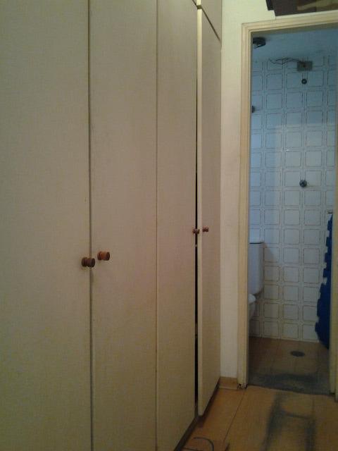 Total Imóveis - Apto 2 Dorm, Vila Olímpia (288546) - Foto 5