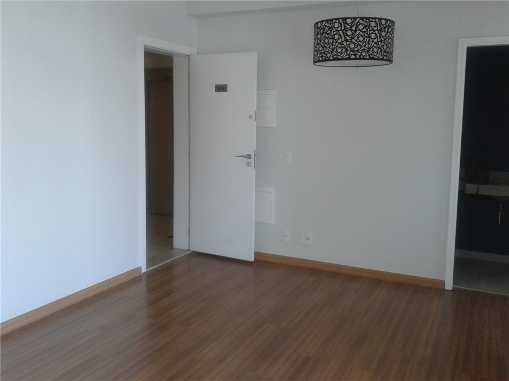 Total Imóveis - Apto 1 Dorm, Brooklin, São Paulo - Foto 6