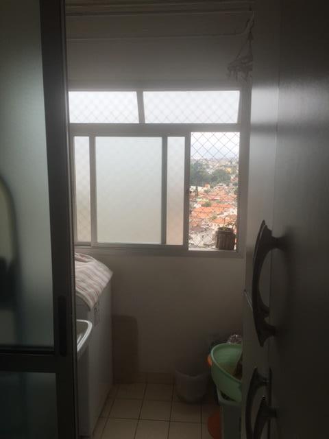 Apto 3 Dorm, Vila Nova Caledônia, São Paulo (AP15161) - Foto 14