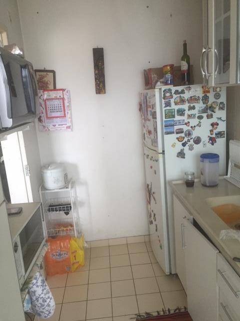 Apto 3 Dorm, Vila Nova Caledônia, São Paulo (AP15161) - Foto 15
