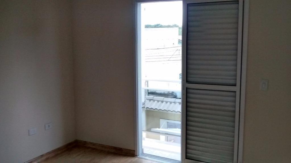 Casa 3 Dorm, Interlagos, São Paulo (SO1693) - Foto 14