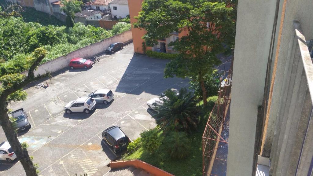 Apto 2 Dorm, Vila do Castelo, São Paulo (AP14666) - Foto 11