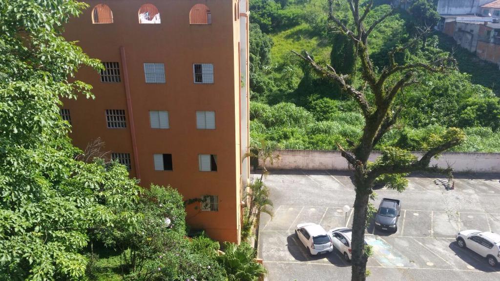 Apto 2 Dorm, Vila do Castelo, São Paulo (AP14666) - Foto 6