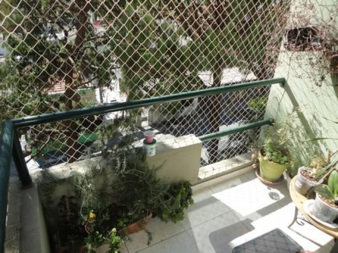 Total Imóveis - Apto 2 Dorm, Campo Grande (336221) - Foto 5