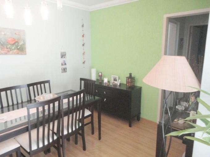 Total Imóveis - Apto 2 Dorm, Campo Grande (336221) - Foto 3