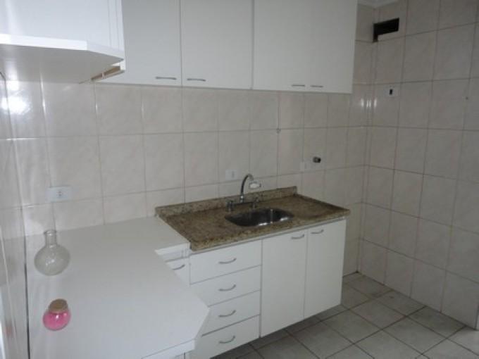 Total Imóveis - Apto 3 Dorm, Vila Anhangüera - Foto 4