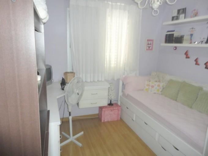 Total Imóveis - Apto 2 Dorm, Campo Grande (336221) - Foto 6