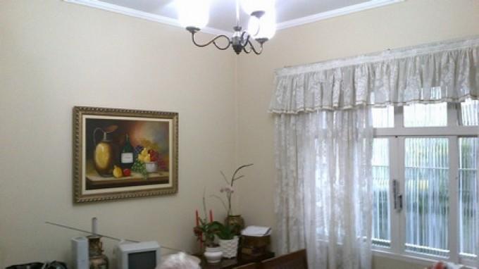 Total Imóveis - Casa 3 Dorm, Campo Grande (336956) - Foto 3