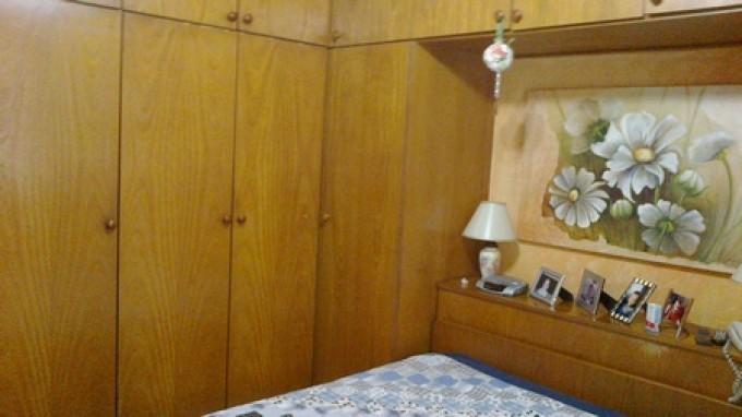 Total Imóveis - Casa 3 Dorm, Campo Grande (336956) - Foto 6