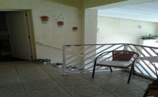 Total Imóveis - Casa 3 Dorm, Cidade Ademar - Foto 2