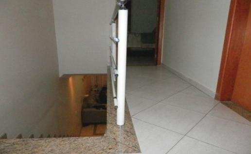 Casa 3 Dorm, Cidade Ademar, São Paulo (SO0872) - Foto 12